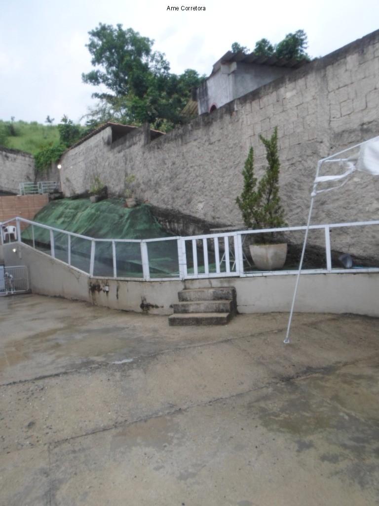 FOTO 03 - Casa 2 quartos à venda Campo Grande, Rio de Janeiro - R$ 299.900 - CA00851 - 4