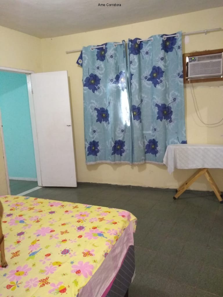 FOTO 17 - Casa 3 quartos à venda Rio de Janeiro,RJ - R$ 265.000 - CA00856 - 18