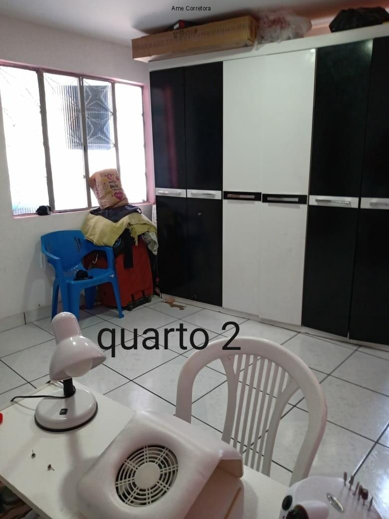 FOTO 09 - Casa 3 quartos à venda Inhoaíba, Rio de Janeiro - R$ 265.000 - CA00856 - 10