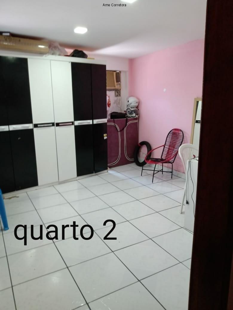 FOTO 10 - Casa 3 quartos à venda Inhoaíba, Rio de Janeiro - R$ 265.000 - CA00856 - 11