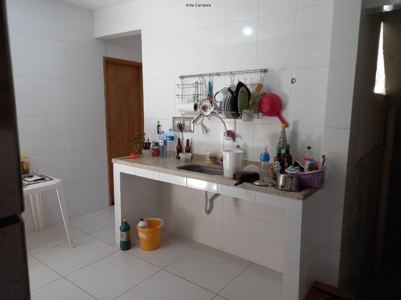 FOTO 07 - Casa 2 quartos para venda e aluguel Campo Grande, Rio de Janeiro - R$ 250.000 - CA00858 - 8