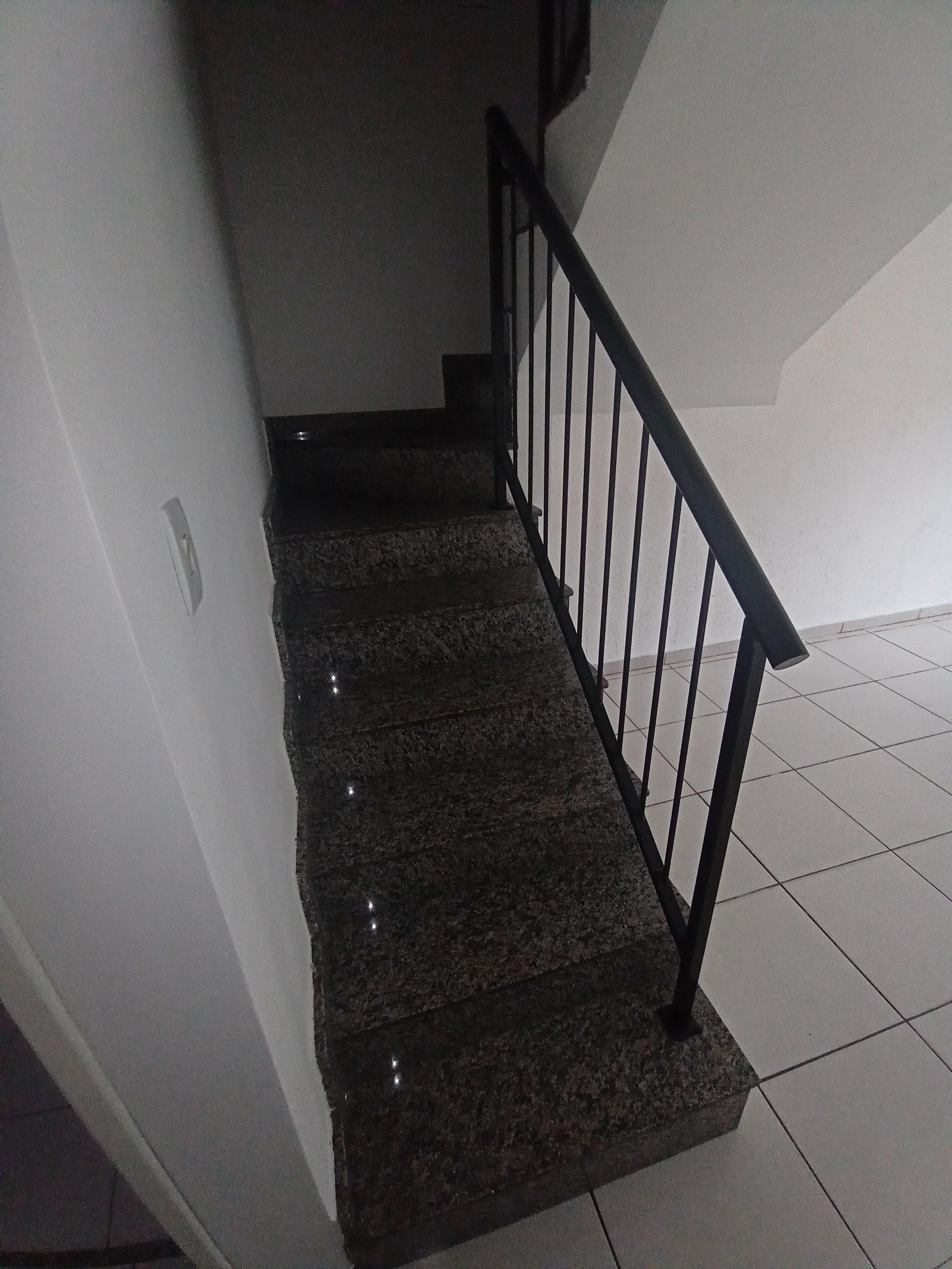FOTO 06 - Casa 4 quartos para alugar Rio de Janeiro,RJ - R$ 2.000 - CA00859 - 7