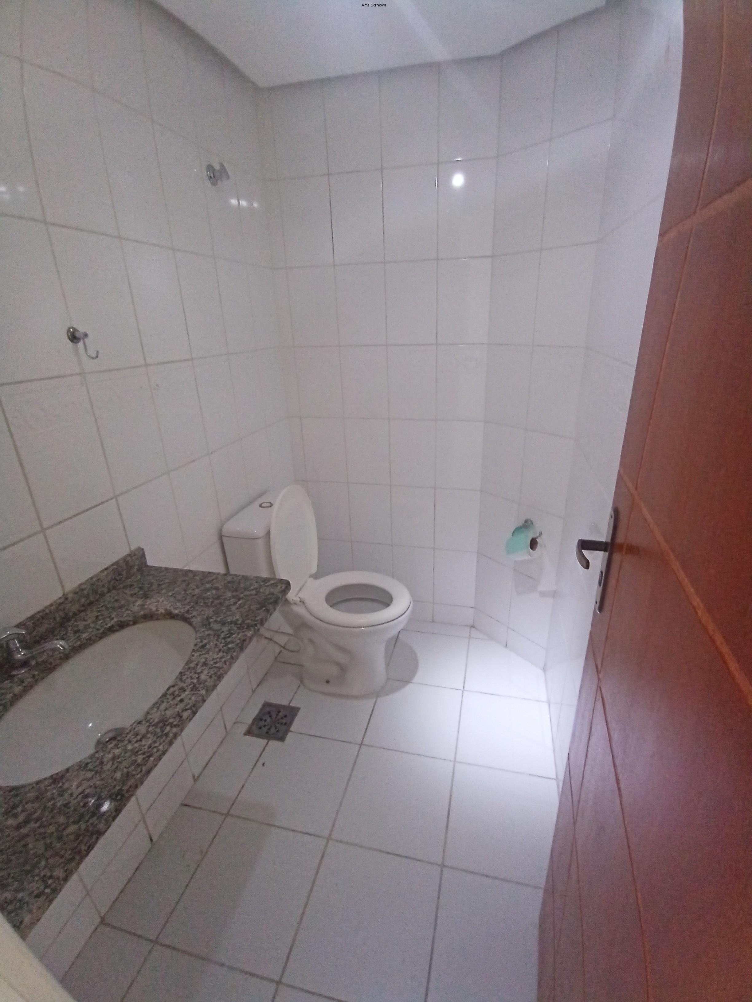 FOTO 07 - Casa 4 quartos para alugar Rio de Janeiro,RJ - R$ 2.000 - CA00859 - 8