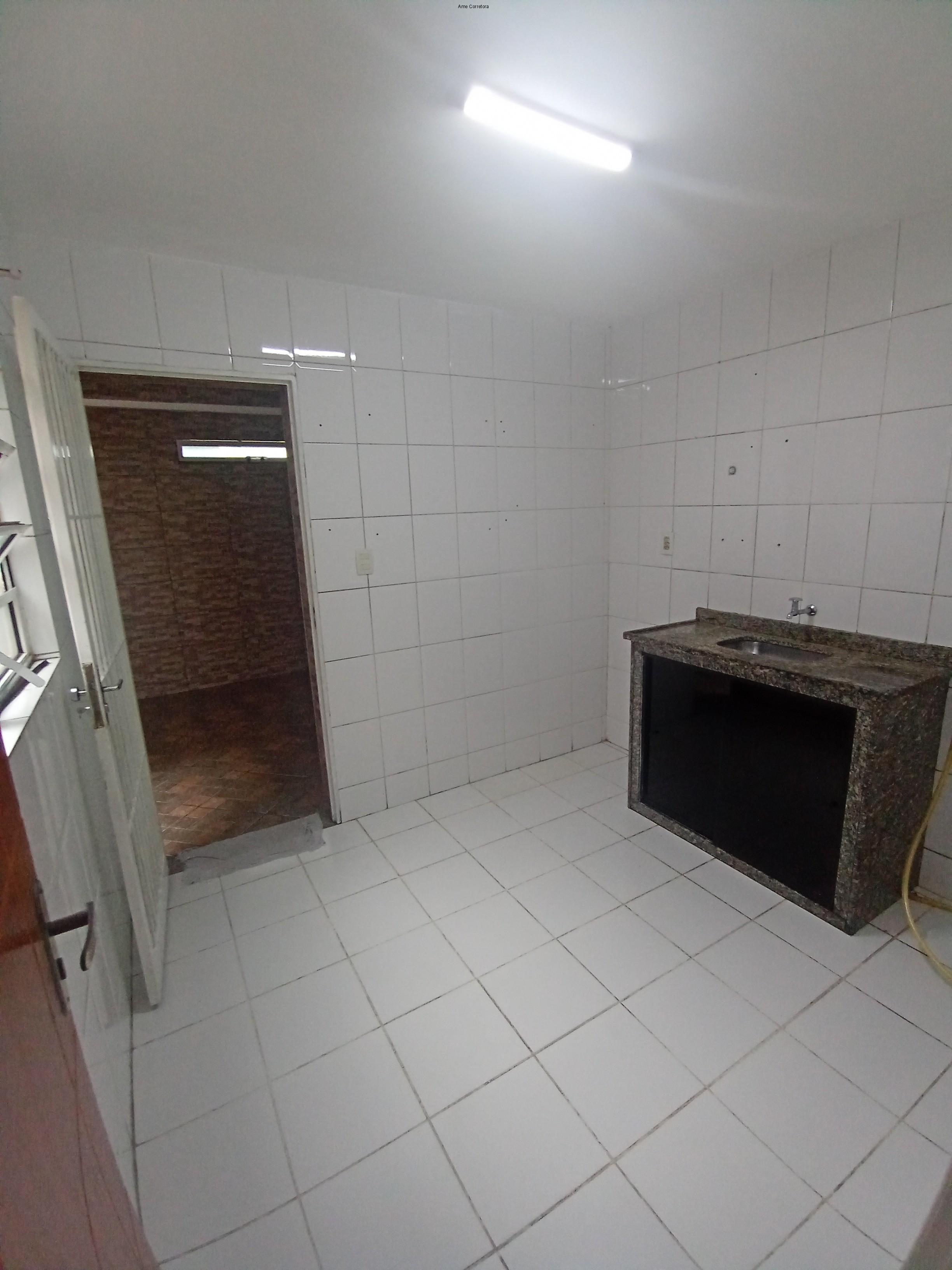 FOTO 09 - Casa 4 quartos para alugar Rio de Janeiro,RJ - R$ 2.000 - CA00859 - 10