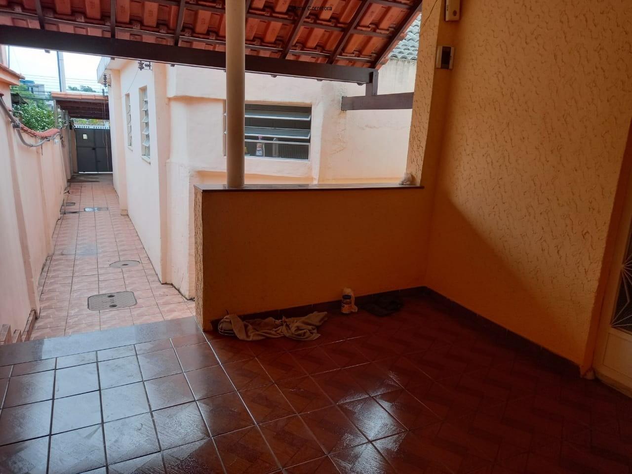 FOTO 01 - Casa 2 quartos para venda e aluguel Campo Grande, Rio de Janeiro - R$ 200.000 - CA00863 - 14