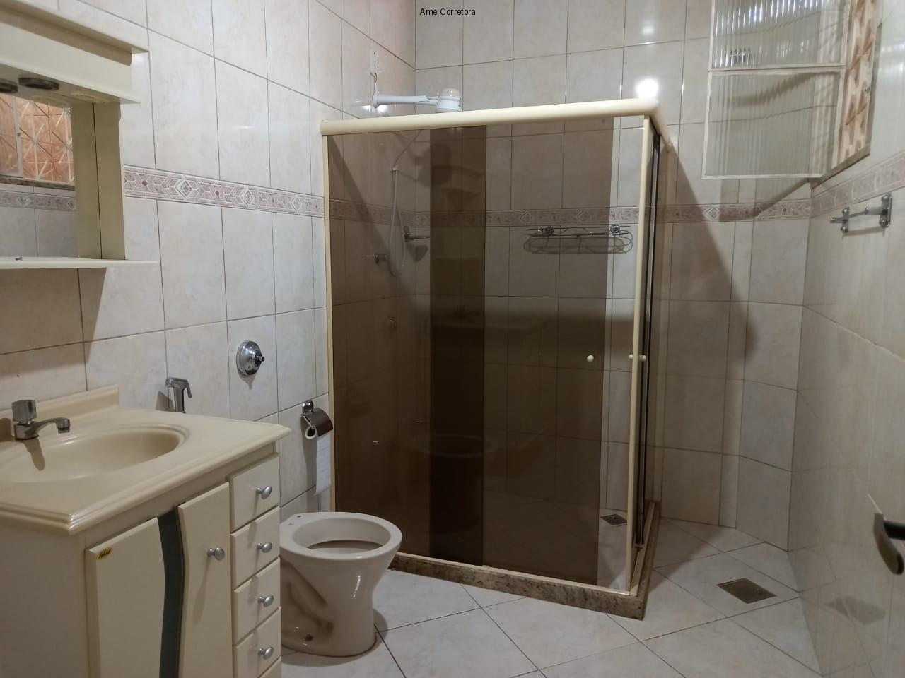 FOTO 17 - Casa 2 quartos para venda e aluguel Campo Grande, Rio de Janeiro - R$ 200.000 - CA00863 - 16