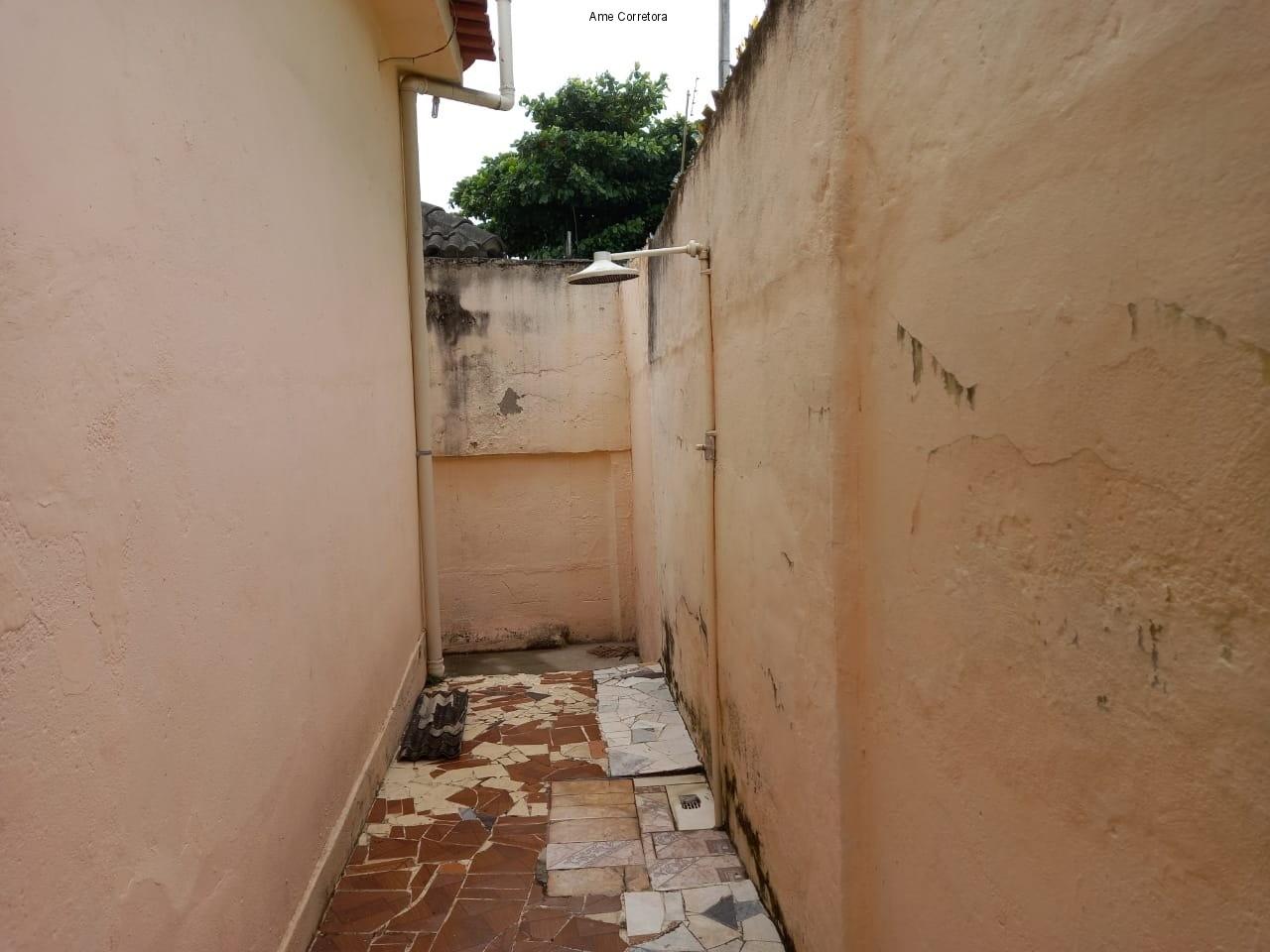 FOTO 19 - Casa 2 quartos para venda e aluguel Campo Grande, Rio de Janeiro - R$ 200.000 - CA00863 - 18
