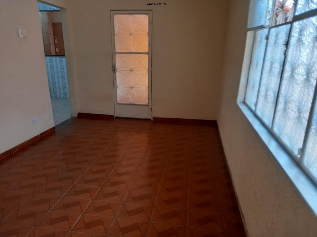FOTO 16 - Casa 2 quartos para venda e aluguel Campo Grande, Rio de Janeiro - R$ 200.000 - CA00863 - 7