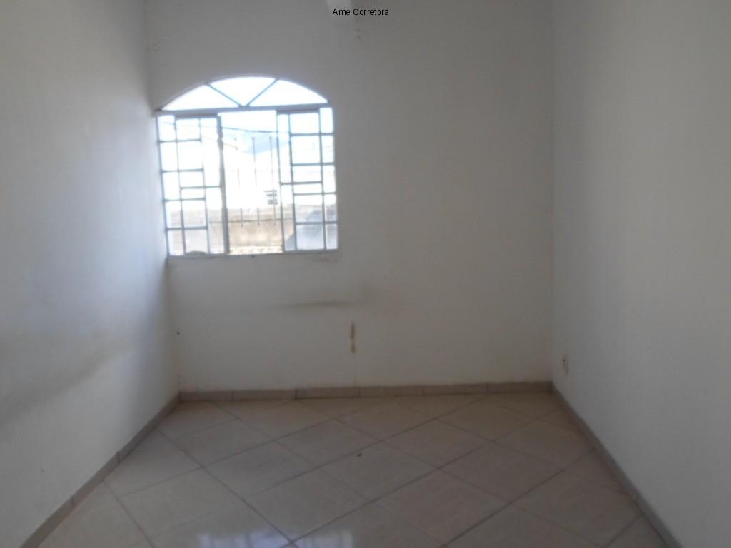 FOTO 05 - Casa 3 quartos à venda Santíssimo, Rio de Janeiro - R$ 99.900 - CA00867 - 6