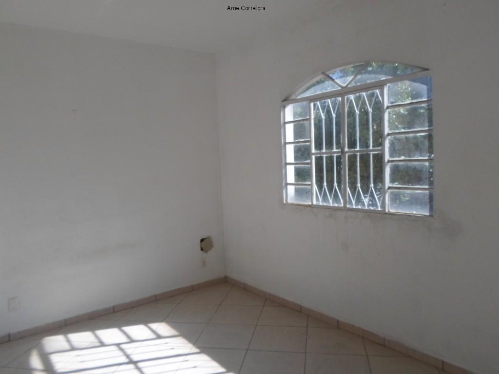 FOTO 06 - Casa 3 quartos à venda Santíssimo, Rio de Janeiro - R$ 99.900 - CA00867 - 7