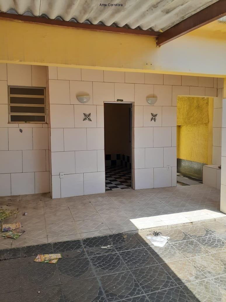 FOTO 11 - Casa 2 quartos à venda Cosmos, Rio de Janeiro - R$ 170.000 - CA00870 - 12