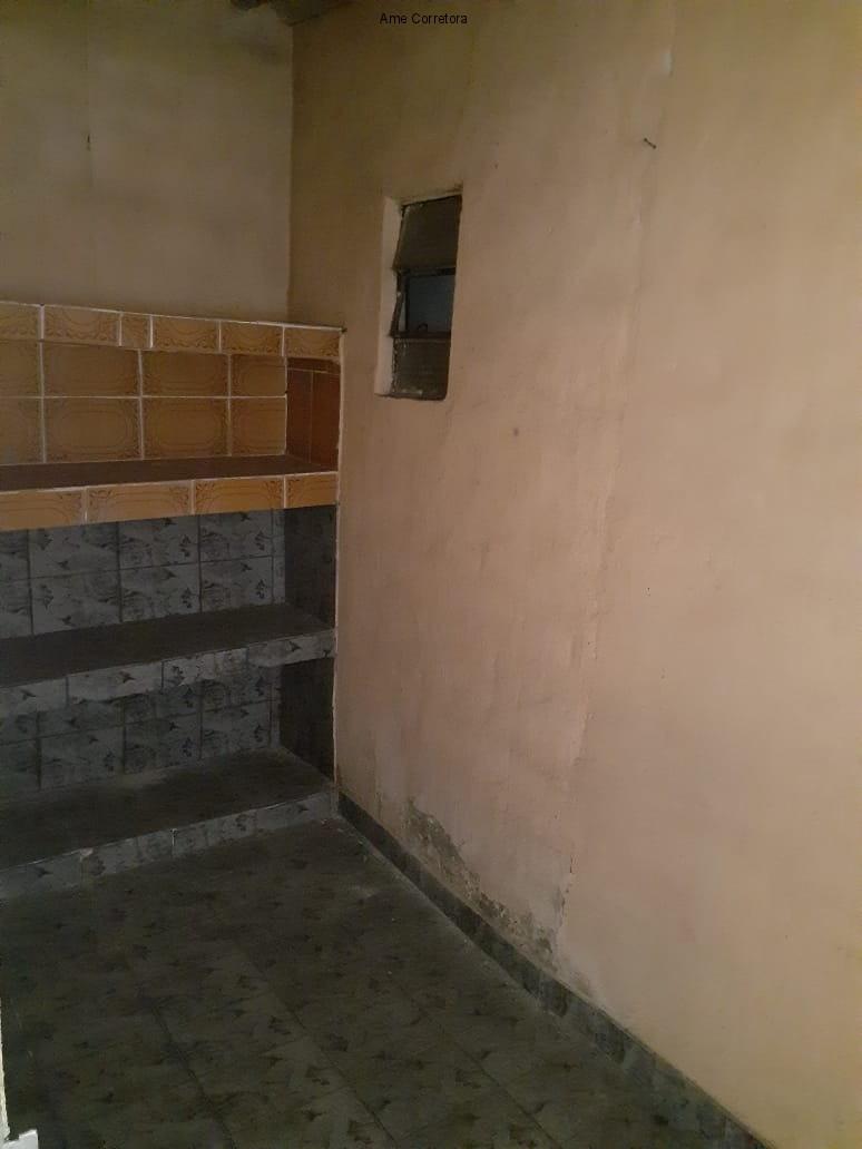 FOTO 19 - Casa 2 quartos à venda Cosmos, Rio de Janeiro - R$ 170.000 - CA00870 - 20