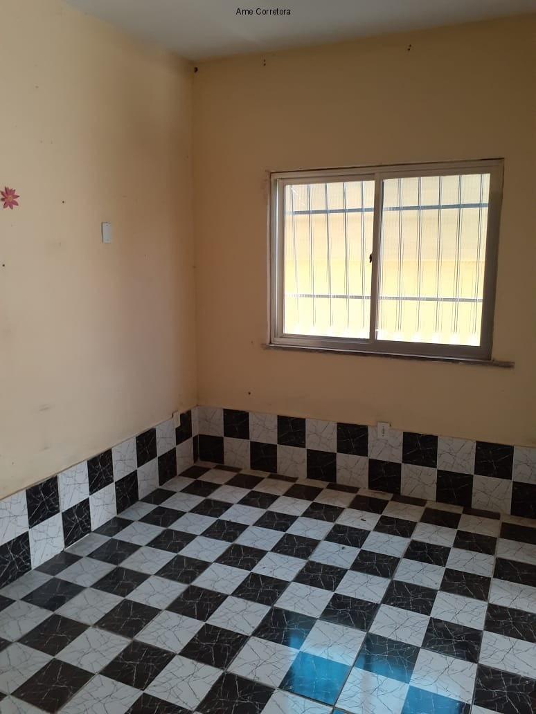 FOTO 06 - Casa 2 quartos à venda Cosmos, Rio de Janeiro - R$ 170.000 - CA00870 - 7