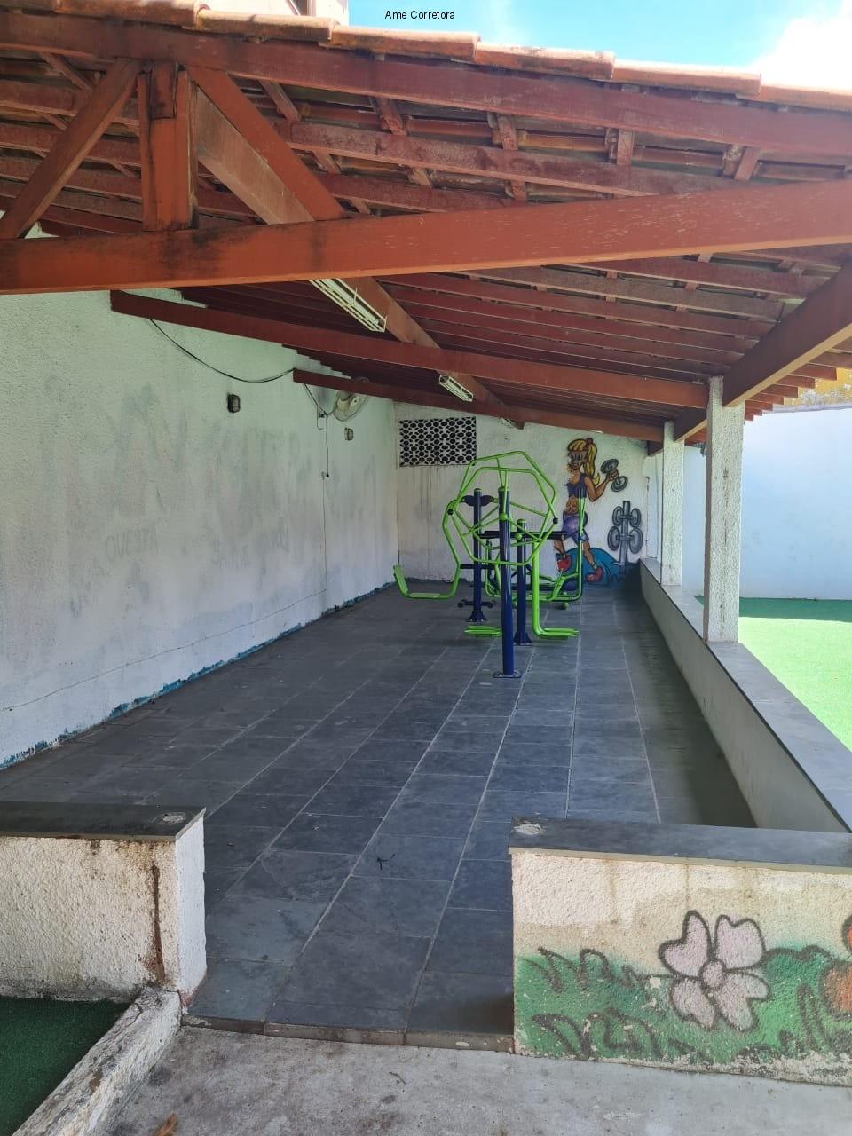 FOTO 26 - Casa 3 quartos à venda Bangu, Rio de Janeiro - R$ 480.000 - CA00872 - 16