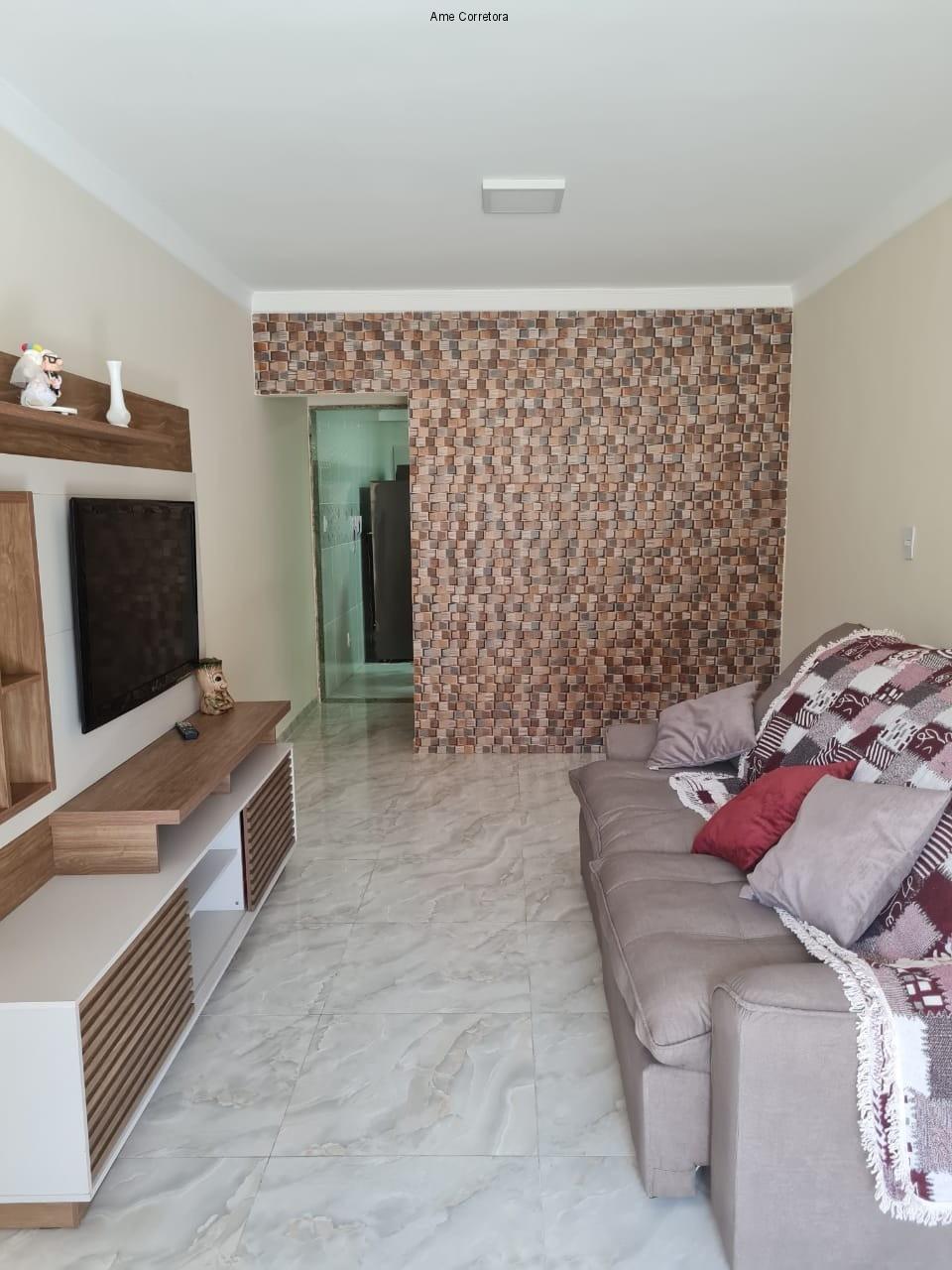 FOTO 33 - Casa 3 quartos à venda Bangu, Rio de Janeiro - R$ 480.000 - CA00872 - 21