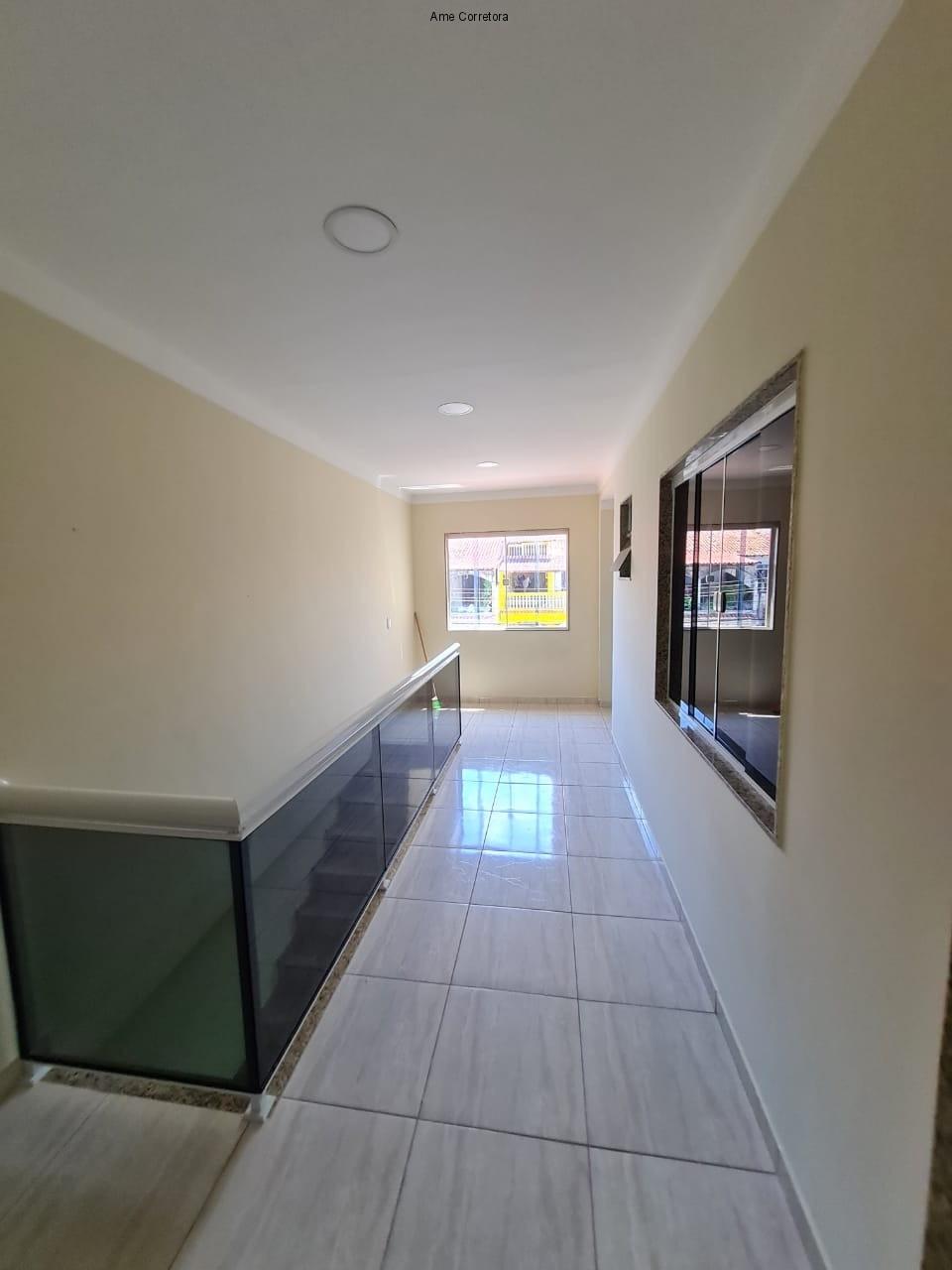 FOTO 07 - Casa 3 quartos à venda Bangu, Rio de Janeiro - R$ 480.000 - CA00872 - 7