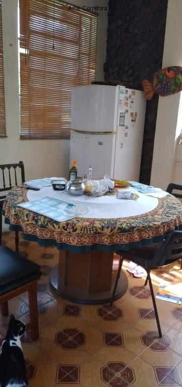 FOTO 02 - Casa 6 quartos à venda Rio de Janeiro,RJ - R$ 1.950.000 - CA00873 - 3