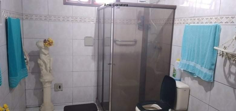 FOTO 04 - Casa 6 quartos à venda Rio de Janeiro,RJ - R$ 1.950.000 - CA00873 - 5