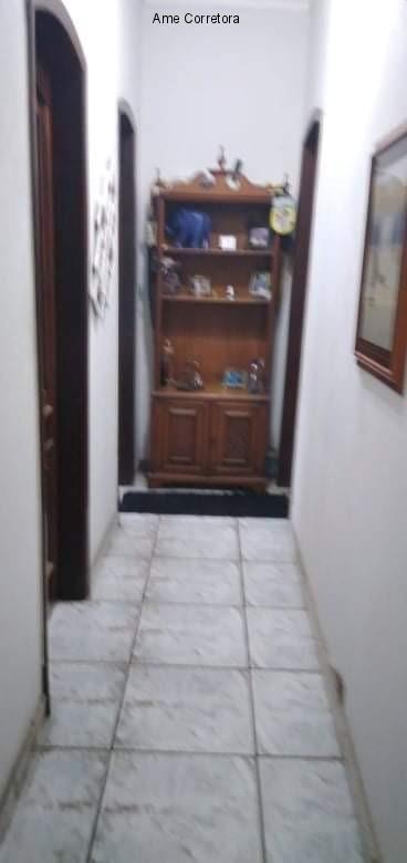 FOTO 05 - Casa 6 quartos à venda Rio de Janeiro,RJ - R$ 1.950.000 - CA00873 - 6