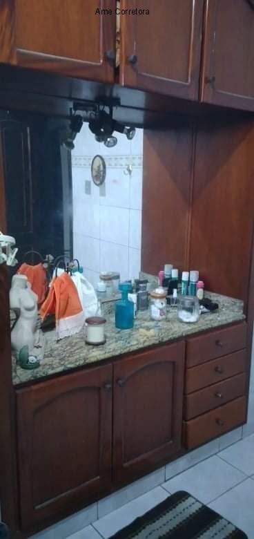 FOTO 06 - Casa 6 quartos à venda Rio de Janeiro,RJ - R$ 1.950.000 - CA00873 - 7
