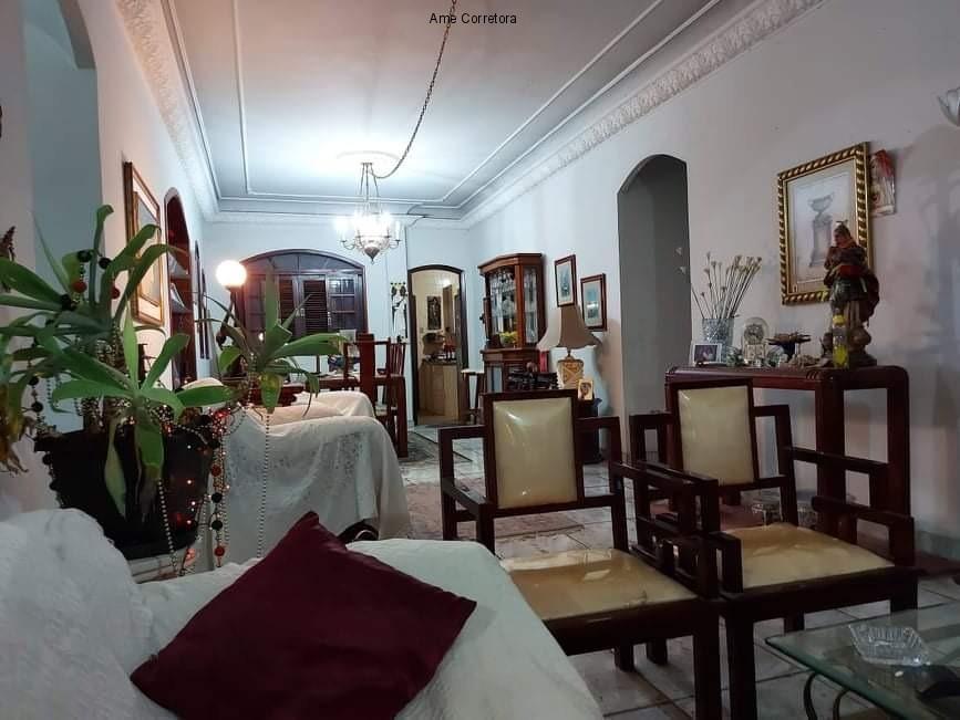 FOTO 07 - Casa 6 quartos à venda Rio de Janeiro,RJ - R$ 1.950.000 - CA00873 - 8