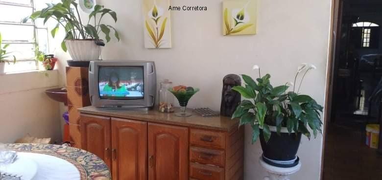 FOTO 08 - Casa 6 quartos à venda Rio de Janeiro,RJ - R$ 1.950.000 - CA00873 - 9