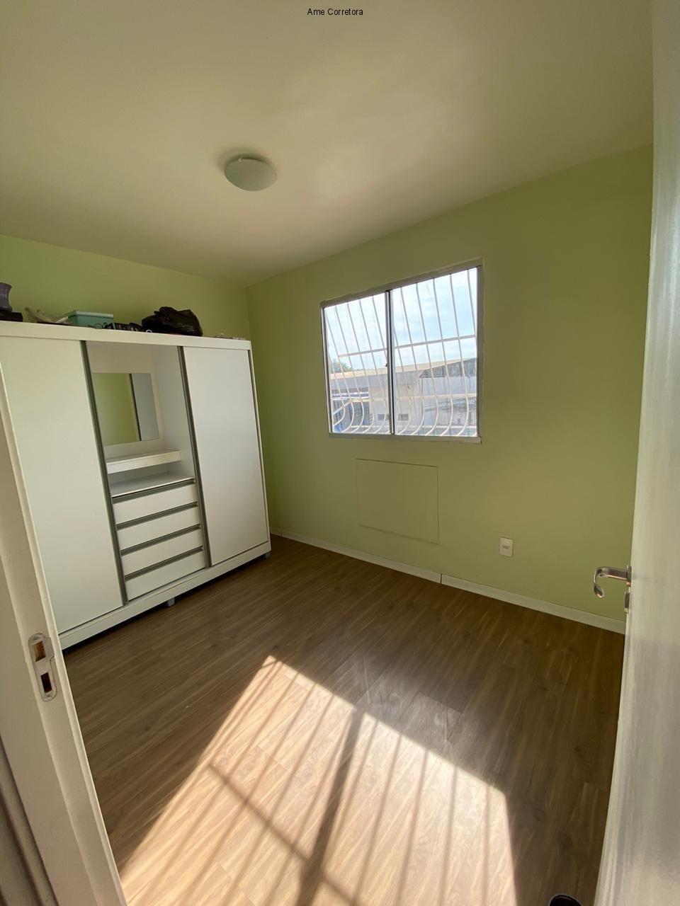 FOTO 10 - Apartamento 2 quartos à venda Rio de Janeiro,RJ - R$ 130.000 - AP00375 - 13