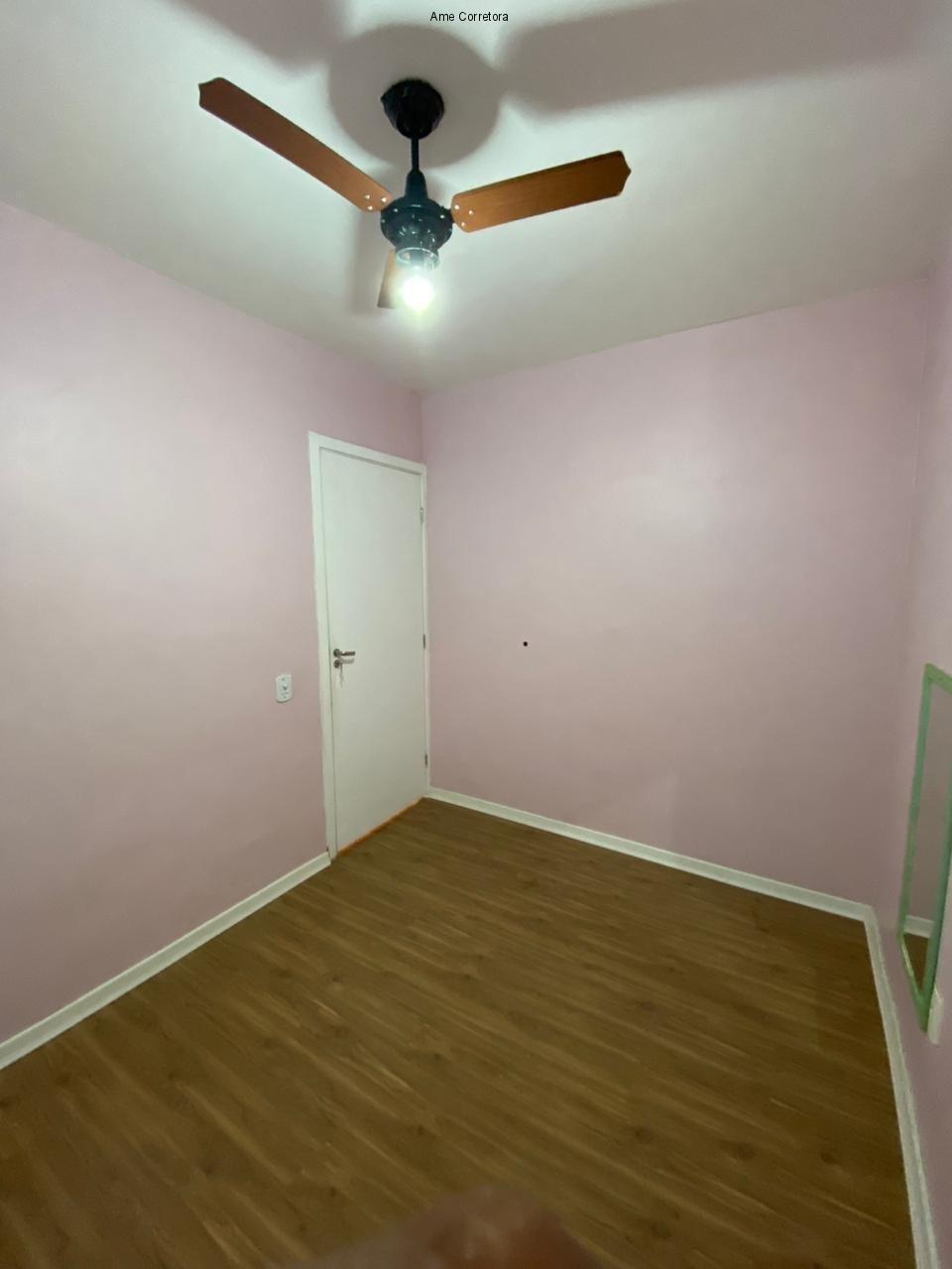 FOTO 13 - Apartamento 2 quartos à venda Rio de Janeiro,RJ - R$ 130.000 - AP00375 - 15