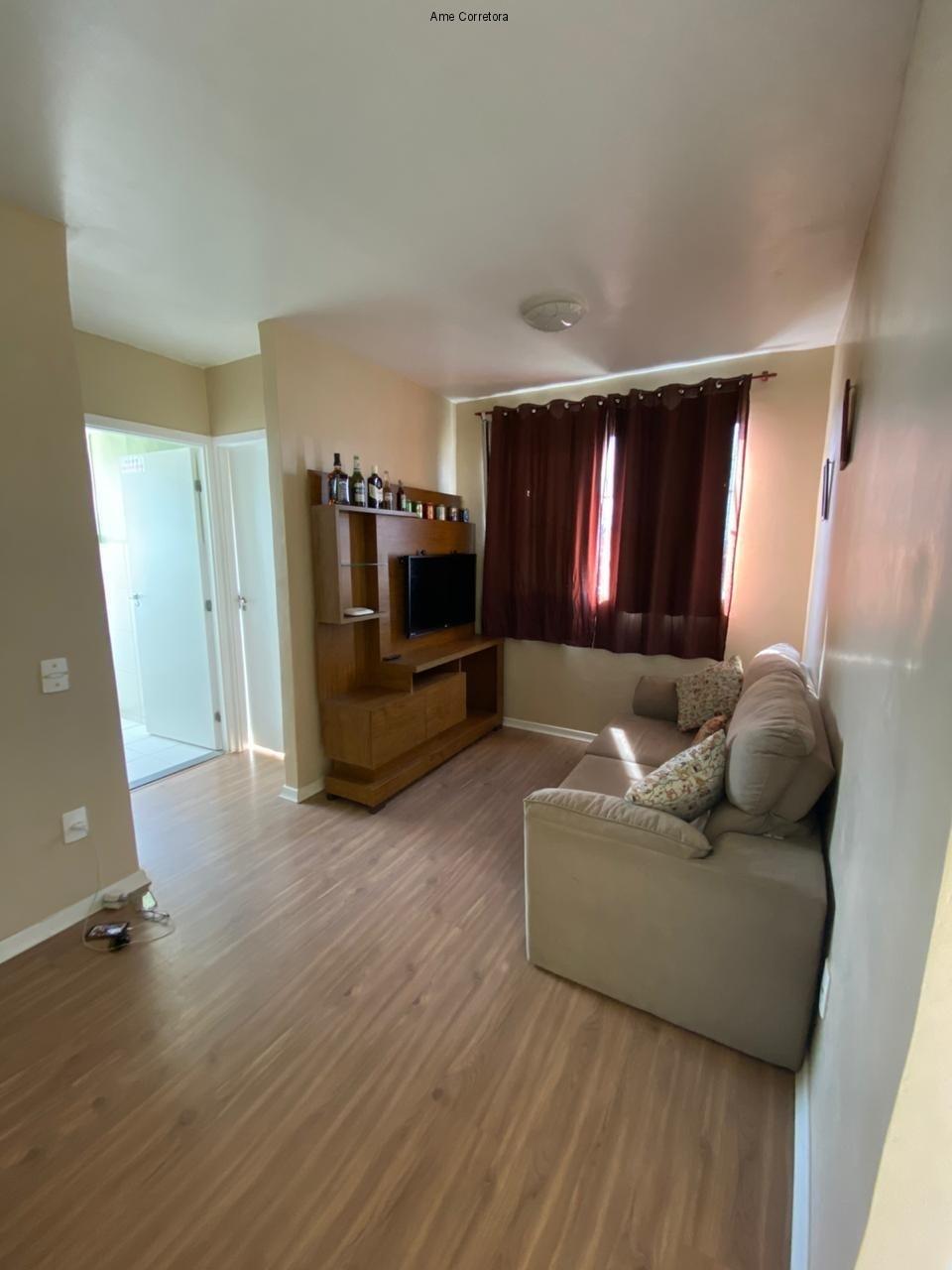 FOTO 14 - Apartamento 2 quartos à venda Rio de Janeiro,RJ - R$ 130.000 - AP00375 - 4