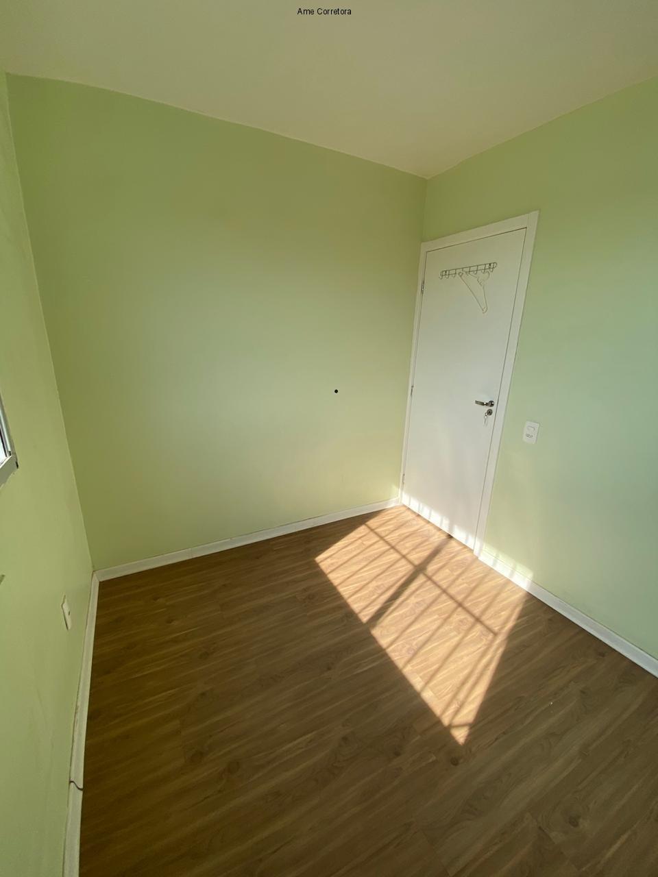 FOTO 06 - Apartamento 2 quartos à venda Rio de Janeiro,RJ - R$ 130.000 - AP00375 - 5