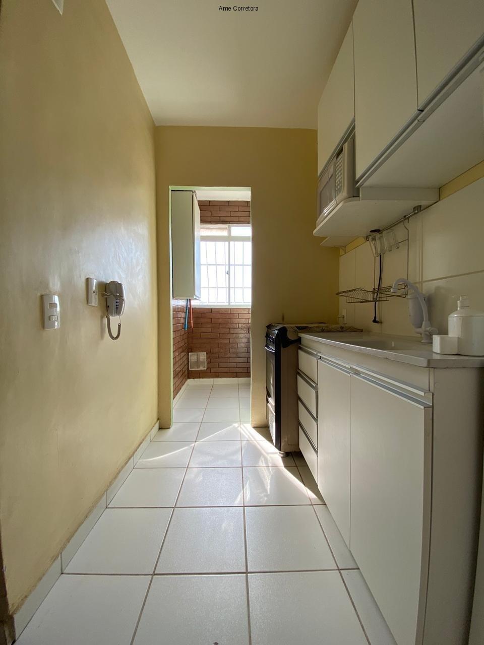 FOTO 05 - Apartamento 2 quartos à venda Rio de Janeiro,RJ - R$ 130.000 - AP00375 - 7
