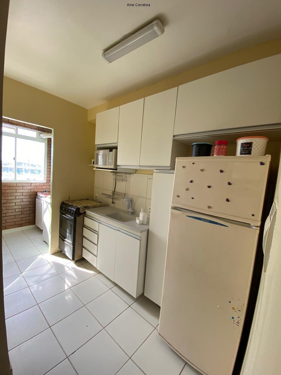 FOTO 04 - Apartamento 2 quartos à venda Rio de Janeiro,RJ - R$ 130.000 - AP00375 - 9