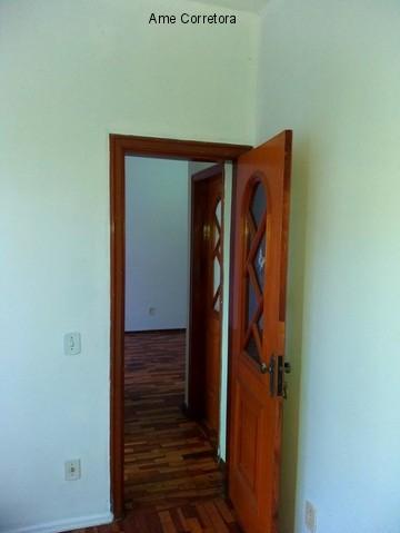 FOTO 13 - Apartamento 2 quartos à venda Rocha, Rio de Janeiro - R$ 260.000 - AP00380 - 14