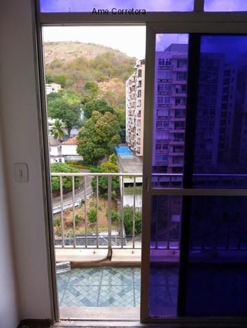 FOTO 15 - Apartamento 2 quartos à venda Rocha, Rio de Janeiro - R$ 260.000 - AP00380 - 16