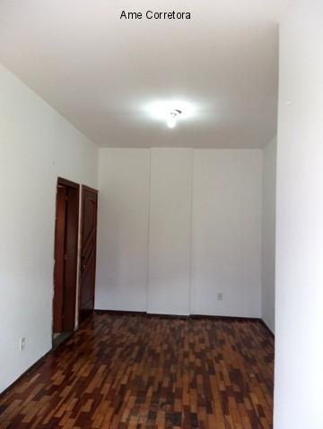 FOTO 17 - Apartamento 2 quartos à venda Rocha, Rio de Janeiro - R$ 260.000 - AP00380 - 18