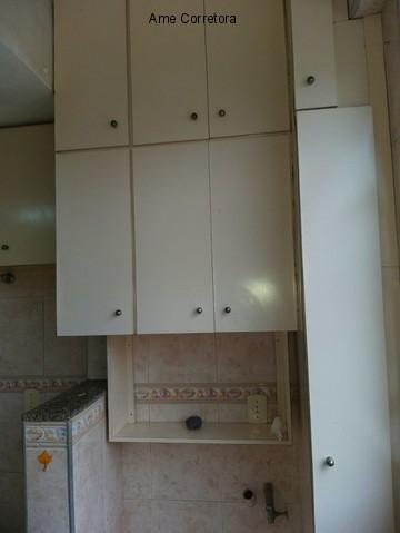 FOTO 05 - Apartamento 2 quartos à venda Rocha, Rio de Janeiro - R$ 260.000 - AP00380 - 6