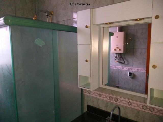 FOTO 09 - Apartamento 2 quartos à venda Rocha, Rio de Janeiro - R$ 260.000 - AP00380 - 10