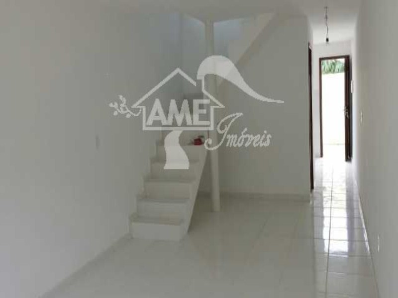 FOTO2 - Casa 2 quartos à venda Guaratiba, Rio de Janeiro - R$ 155.000 - CA0151 - 4