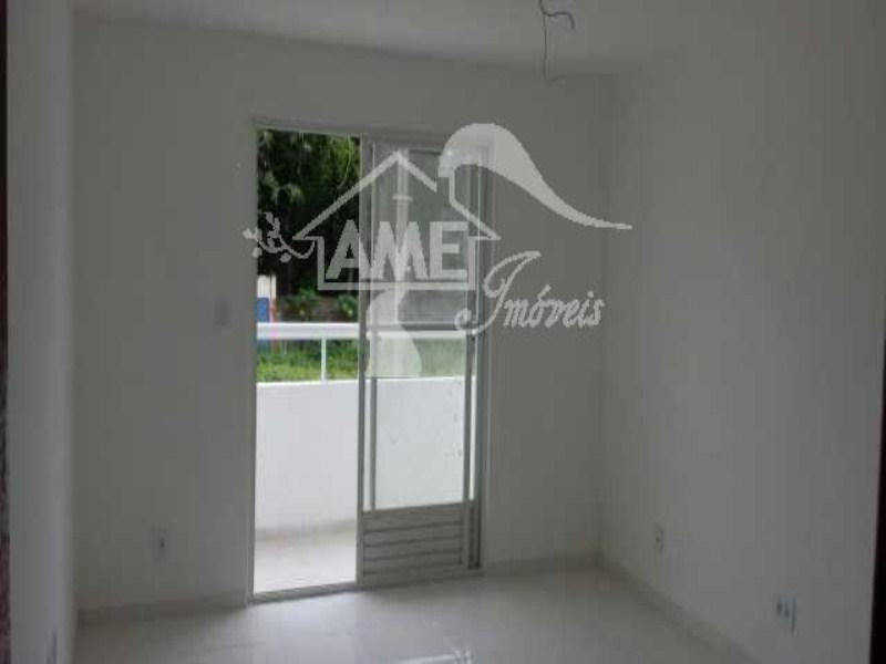 FOTO4 - Casa 2 quartos à venda Guaratiba, Rio de Janeiro - R$ 155.000 - CA0151 - 6
