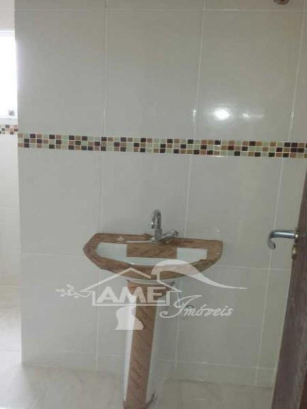 FOTO5 - Casa 2 quartos à venda Guaratiba, Rio de Janeiro - R$ 155.000 - CA0151 - 7