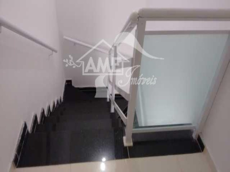 FOTO6 - Casa 2 quartos à venda Bangu, Rio de Janeiro - R$ 320.000 - CA0152 - 8
