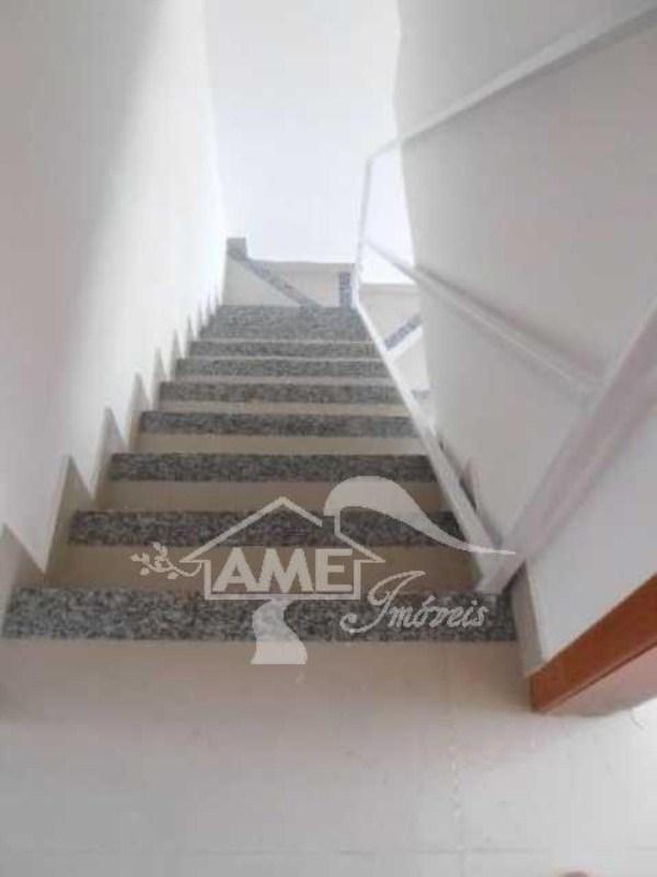 FOTO1 - Casa 3 quartos à venda Campo Grande, Rio de Janeiro - R$ 330.000 - CA0157 - 3