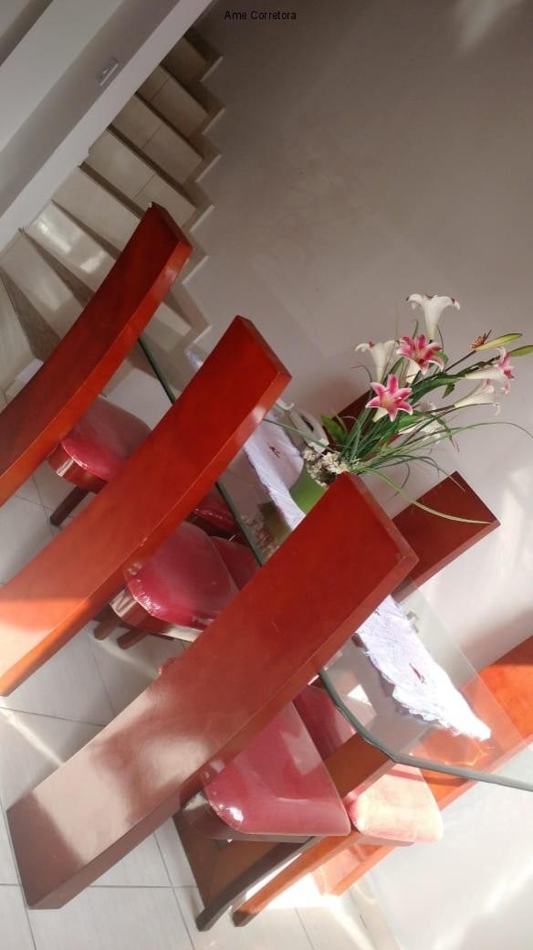 FOTO 06 - Casa 2 quartos para alugar Rio de Janeiro,RJ - R$ 1.700 - CA0178 - 4