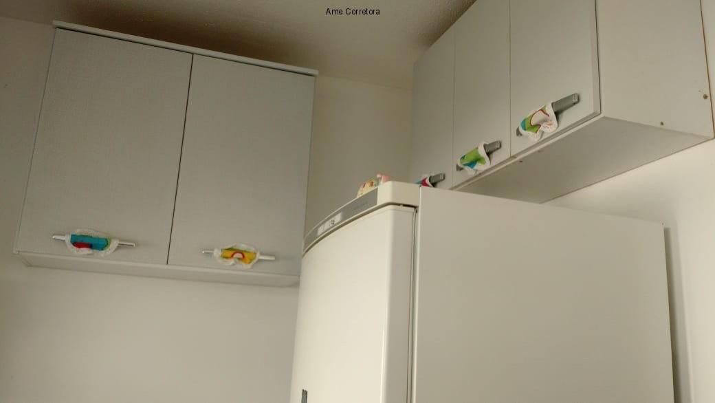 FOTO 13 - Casa 2 quartos para alugar Rio de Janeiro,RJ - R$ 1.700 - CA0178 - 10