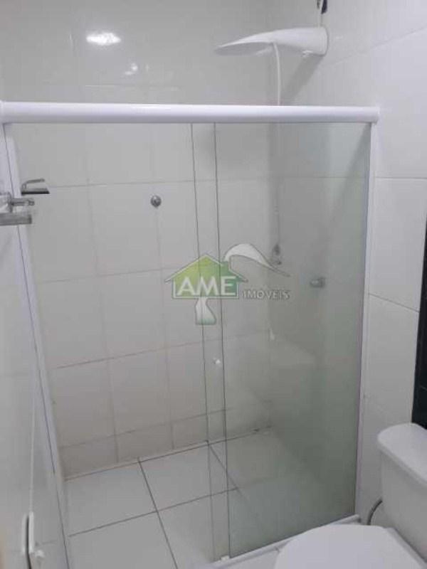 FOTO12 - Casa 2 quartos à venda Rio de Janeiro,RJ - R$ 210.000 - CA0187 - 14