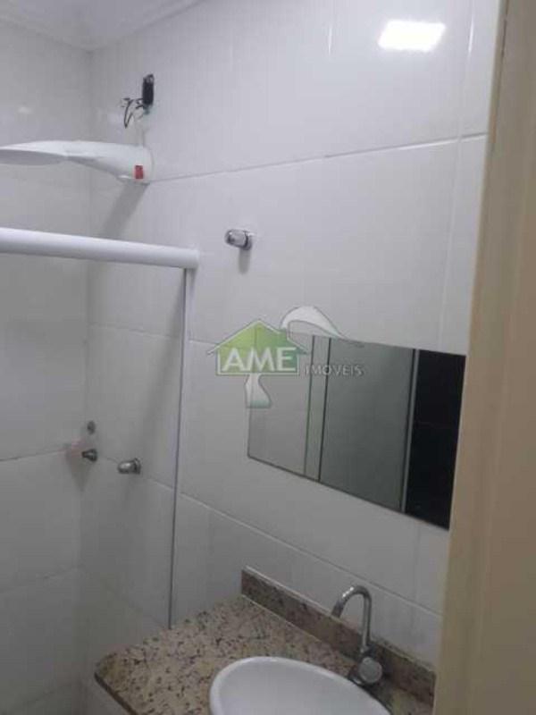 FOTO15 - Casa 2 quartos à venda Rio de Janeiro,RJ - R$ 210.000 - CA0187 - 17