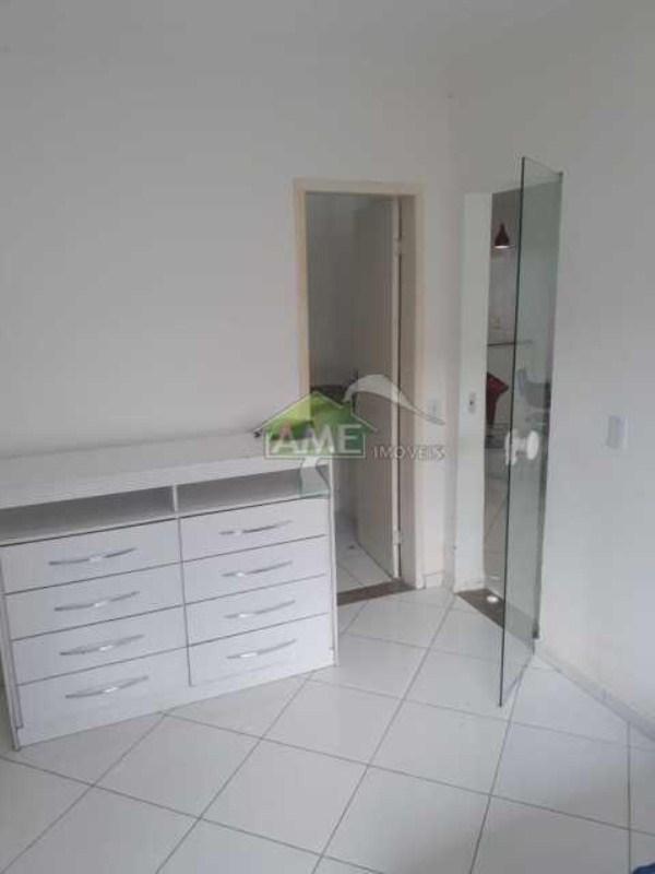FOTO16 - Casa 2 quartos à venda Rio de Janeiro,RJ - R$ 210.000 - CA0187 - 18