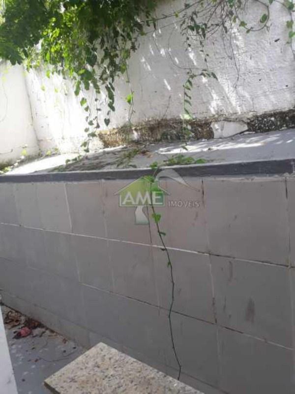 FOTO17 - Casa 2 quartos à venda Rio de Janeiro,RJ - R$ 210.000 - CA0187 - 19