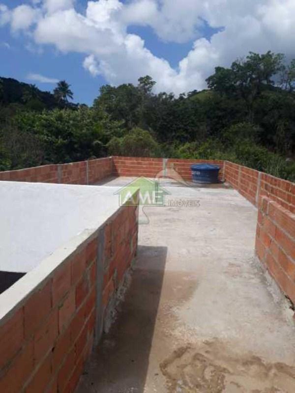 FOTO18 - Casa 2 quartos à venda Rio de Janeiro,RJ - R$ 210.000 - CA0187 - 20