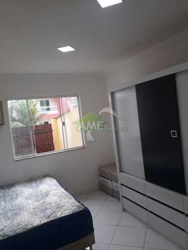 FOTO21 - Casa 2 quartos à venda Rio de Janeiro,RJ - R$ 210.000 - CA0187 - 23